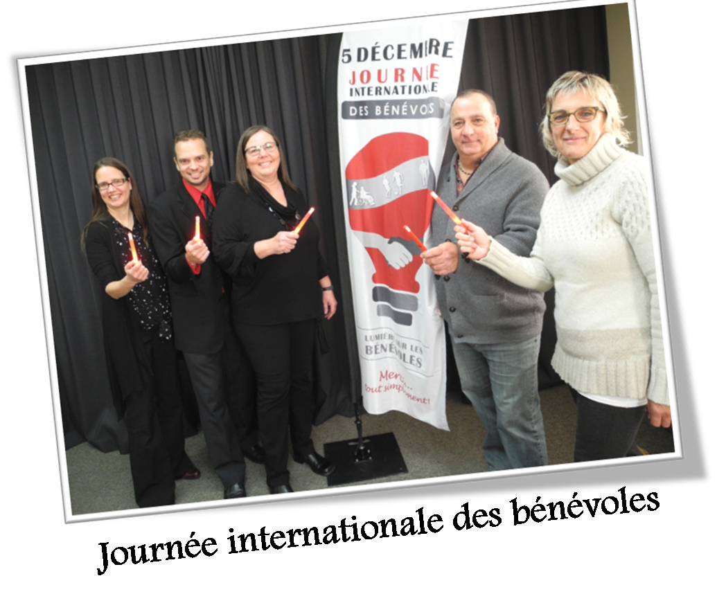 journee_internationale_benevole_2017.png